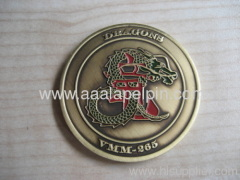 custom lapel pins wholesale