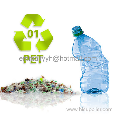 Africa Plastic Recycling Machine