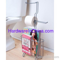 Multi Function Tissue Holder Factory