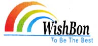 Wishbon Leather Industrial Co.,Ltd