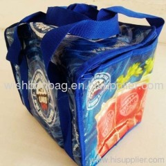 Cooler Bags for picnic