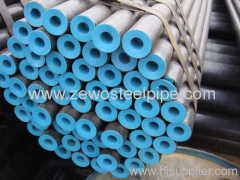 PI 5L carbon seamless steel pipe and tube