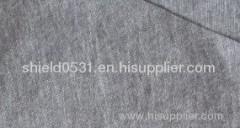 EMI Shielding Conductive Non-woven Fabric