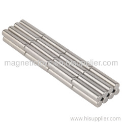 ndfeb magnet/rare earth magnet/neodymium magnet