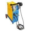 CE Welder Machine (SSW-7205)
