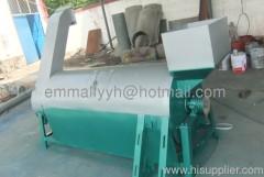 China Drying Machine Manufacturer