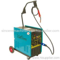 MIG Welder Machines (SSW-6250)