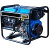 Open-Frame Diesel Generator (SIN2500S)