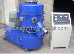 Efficient Plastic Grain Machine Competitive Price