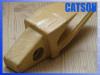 Bucket tooth adapter Cat 6Y3254