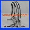 S6KT Catepillar piston ring 985-10201