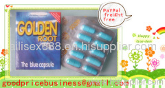 natural golden root complex sex medicine factory price