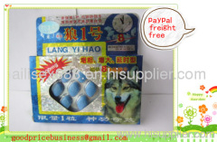 100% good work 8 tablets lang yi hao sex blue pills