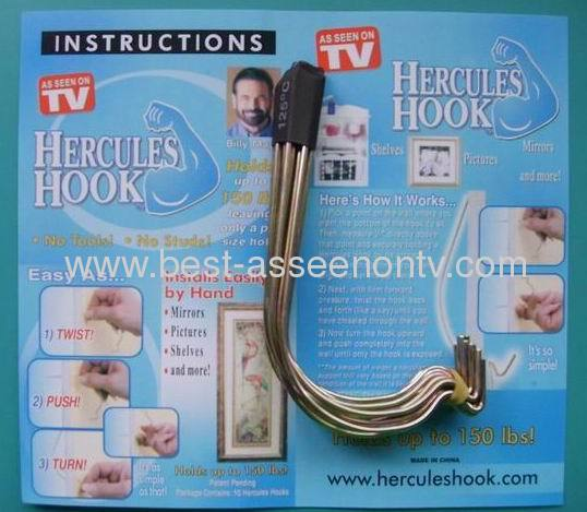 Tackle Fishhook Silver O round Treble Hook Treblehooks as seen on TV