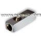 Custom Header Hydraulic Manifolds Bar