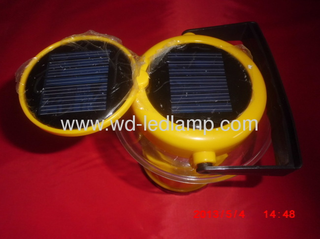 the cheapest solar multifucntion camping lantern