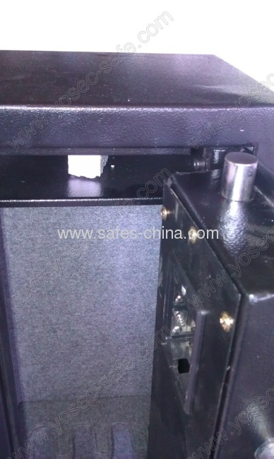 Biometric Gun safe/ Fingerprint Gun Safe/ Thumbprint Gun safe