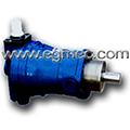 31.5Mpa/4567.50psi Hydraulic Axial Grade Pressure Compensated Piston Pump MYCY Series