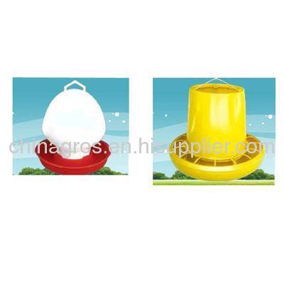 Livestock Feed-tank ,Chicken Fodder ,Chicken Drinker ,Livestock Water Drink Tank ,Fodder Container PoultryFODDER TANK