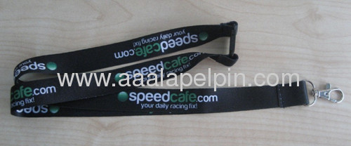 Full colour sublimition lanyards/ fashion dye sublimition lanyards