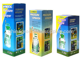 Pressure Sprayer Shoulder Sprayer Garden Sprayer Compression sprayer 3LITER 5LITER 8 LITER sprayer