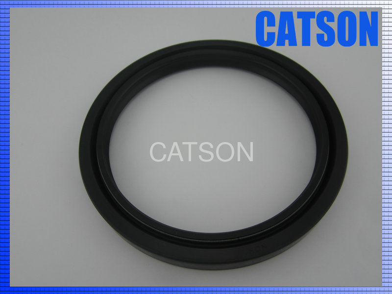 Hydraulic oil seal 15ZAP4542 140-170-17