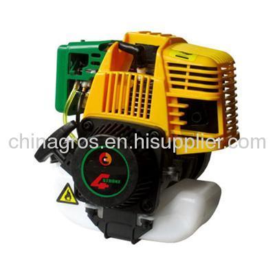 25Liter 20l Litre Power Sprayer Engine Sprayer Gasoline Sprayer 2,4 Stroke sprayer