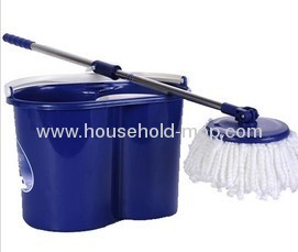 China Made Very Cheap Best Quality 360 Magic Mops