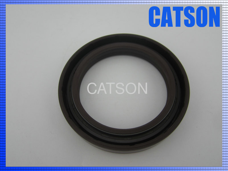 Hydraulic oil seal AW3222E 60-82-12 FKM