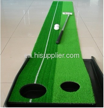 Suntex best selling golf putting mat
