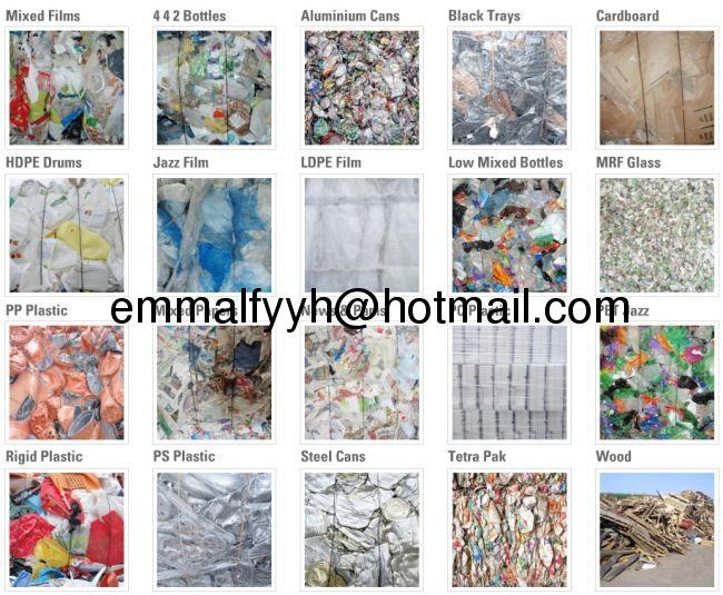 HAORUI International Plastic Machine Supplier