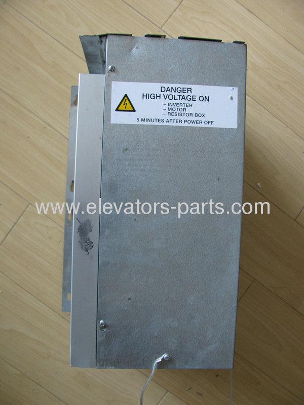 KONE Elevator spare parts KM769900G01