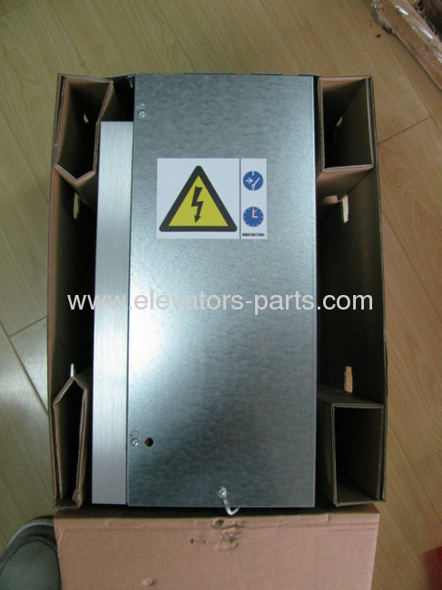 KONE Elevator Spare Parts KM953503G21