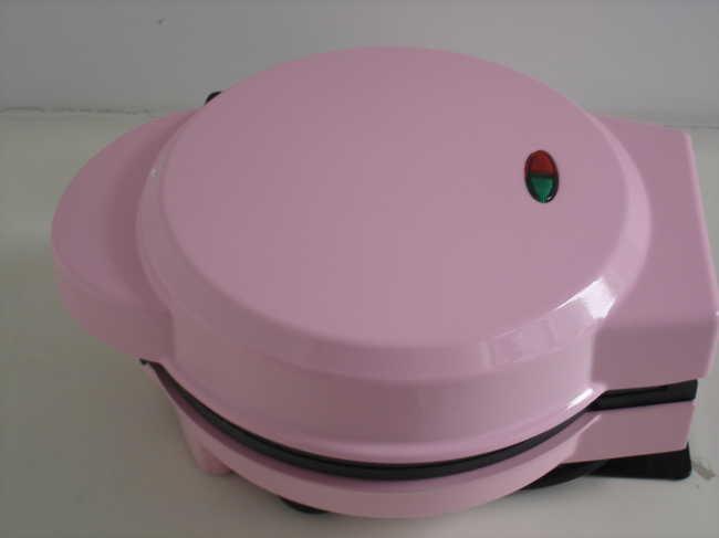 Detachable 3 in 1cake pop maker SW237