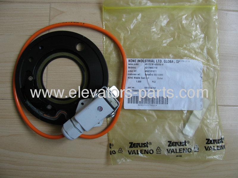 KONE Elevator spare parts KM3714152