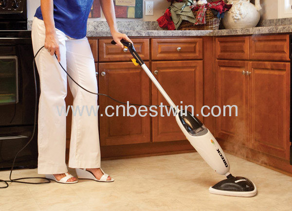 Oreck Steam Glide Steam Mop Manufacturers And Suppliers In
