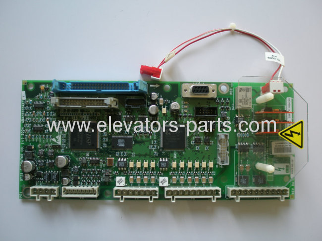 Otis elevator spare parts ABA26800AKT1