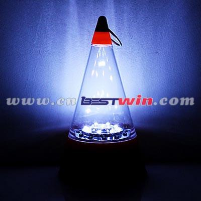 23 LED CAMPING LANTERN