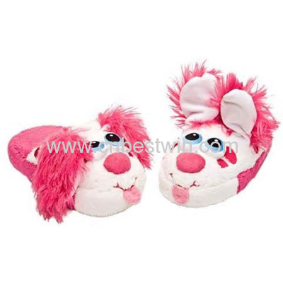 FASHION CHEAP STOMPEEZ SLIPPER