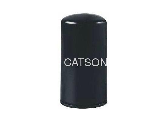Image Result For Fleetguard Oil Filter Cutter