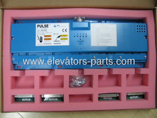 OTIS Elevator Spare Parts ABC21700X8