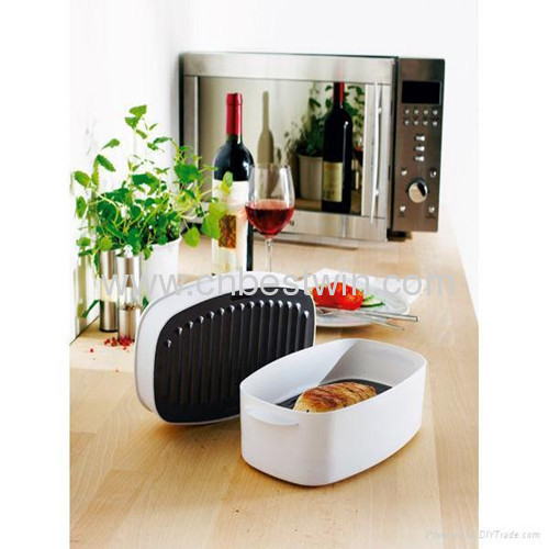 PROFESSINAL MICROWAVE GRILL NEW