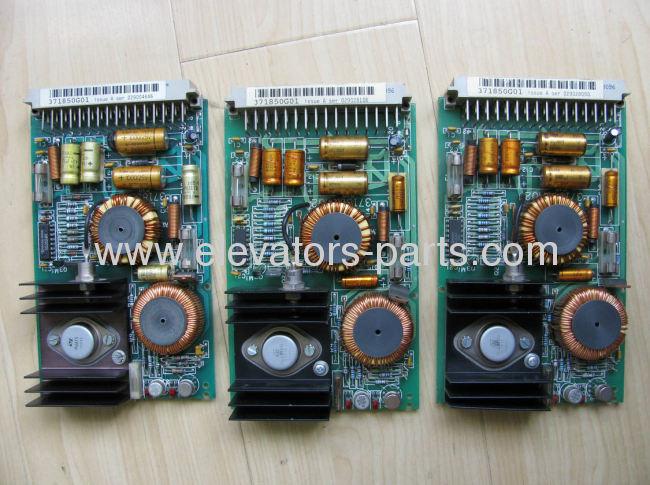 Kone Elevator Parts KM371850G01
