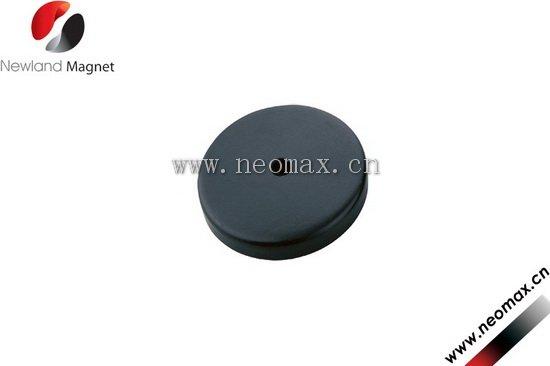 epoxy neodymium magnets for sale