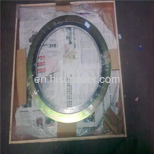 2013 NEW Flange Gasket, Made of EPDM/ NR/ NBR/ PTFE
