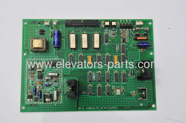 OTIS Elevator Spare Parts AAA26800ABL001