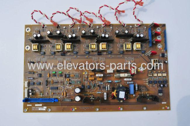 OTIS Elevator Spare Parts ABA26800UD3