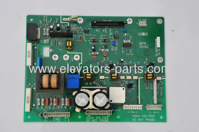 OTIS Elevator Spare Parts JBA26807BEN003