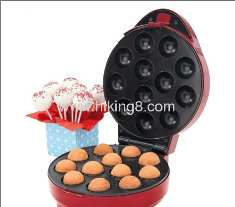 Babycakes Cake Pop Maker SW218