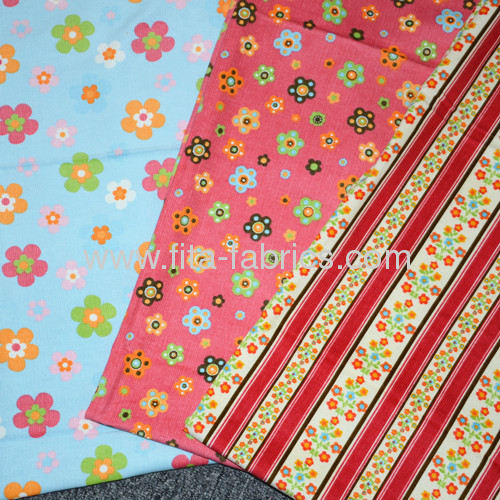 High Quality Corduroyprinting Fabric6w 8w 21w and so on